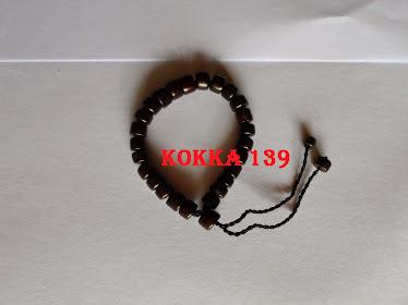 KOKKA 139