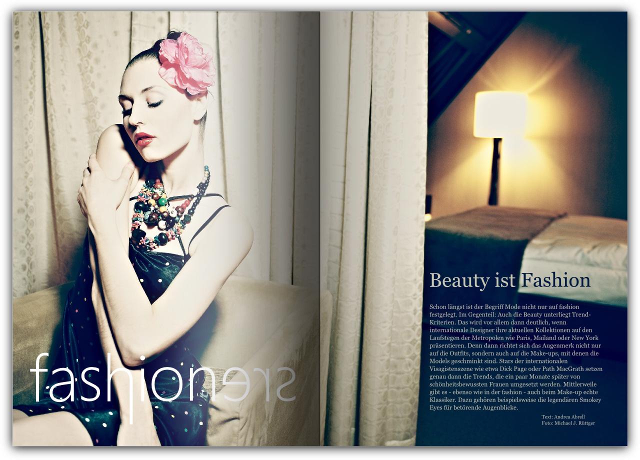 http://fashioners.de/pdf/fashioners_de_S7_04_11_14.pdf