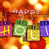 Happy Holi 2014 Latest Bhojpuri  Video Songs