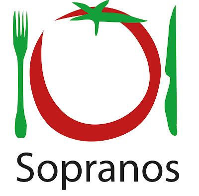 Food Logo  Design Free Logo Online