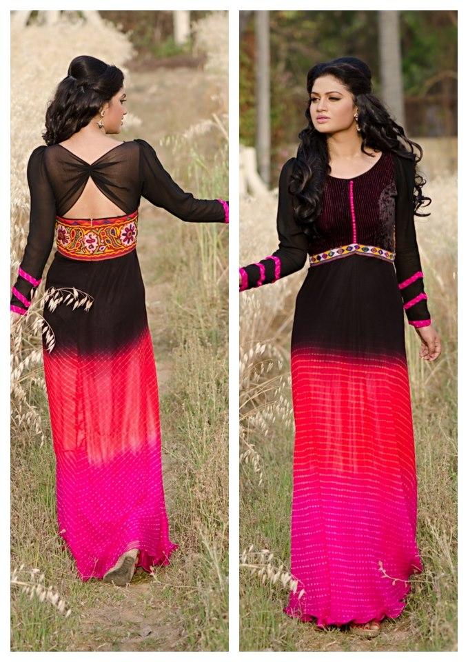 Saree, blouse, wedding, tanvi, diwali, india,