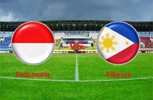 Prediksi Skor Filipina vs Timnas Indonesia Piala AFC U 19, Kamis, 10 Oktober 2013
