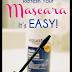 Making Mascara New Again