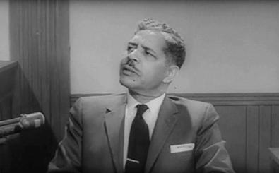 The Trial of Lee Harvey Oswald (1964 film) 4bpblogspotcom0spMNEV0ymQT02aM0InXbIAAAAAAA