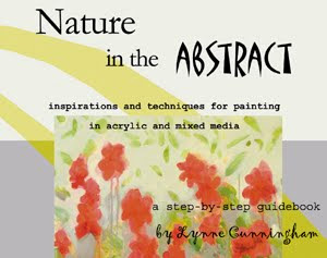 """Nature in the Abstract"" , the Book"