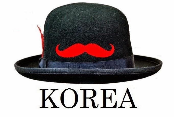 http://happyadventuretimekorea.wordpress.com/