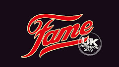 Fame U.K. Reunion 2019