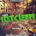 Pack Clean 1 Dj Sidrek & Dj Badboy