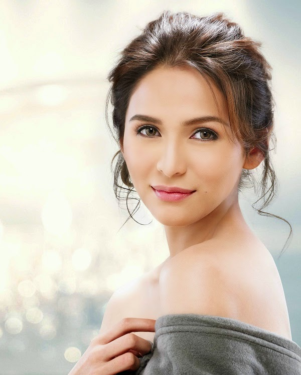 Jennylyn Mercado Nude Photos 67