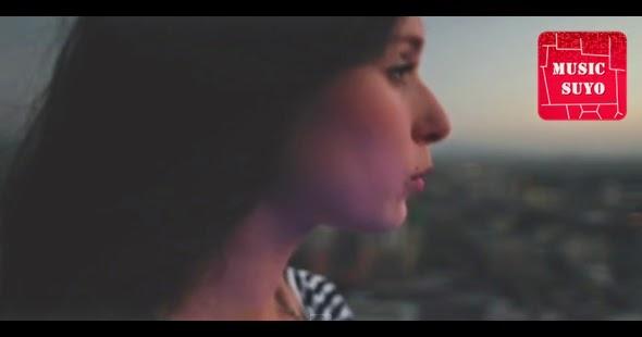 Videoclip De Francisca Valenzuela – Quiero Verte Mas HD