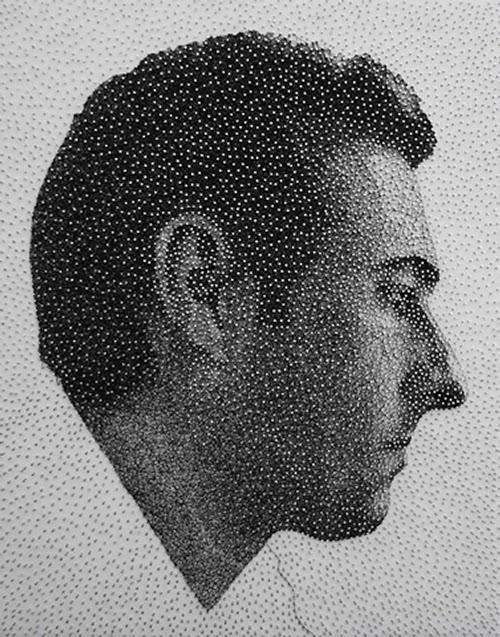 04-Nail-Art-Artist-Kumi-Yamashita-Constellation-Portraits-www-designstack-co