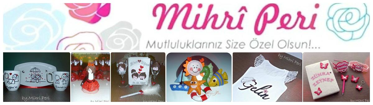 Mihri Peri