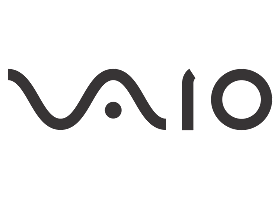 download Logo Vaio Vector