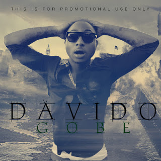 Davido gOBE Mp3 Download