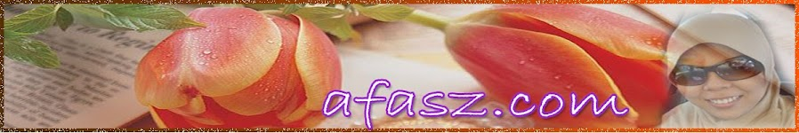 afasz.com