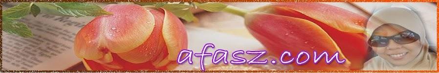 afasz.com