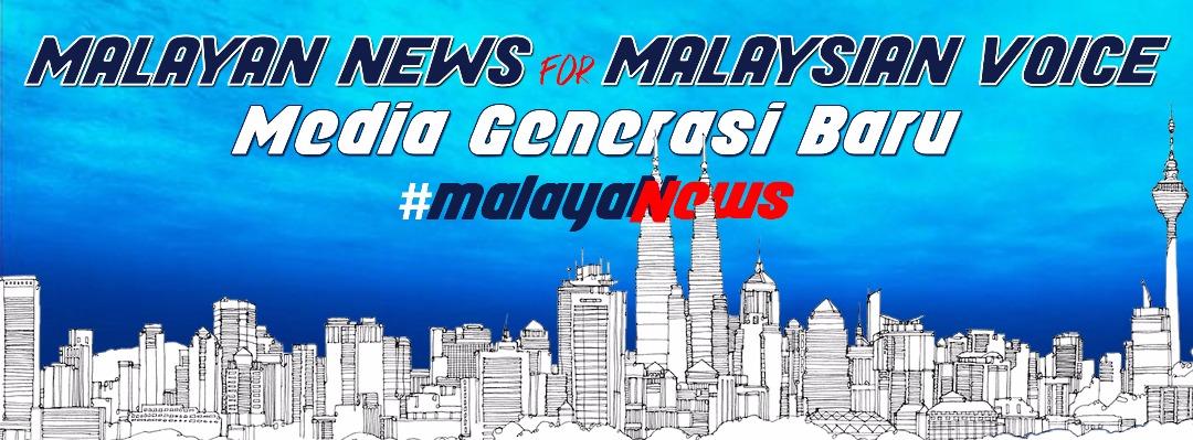 MALAYAN NEWS