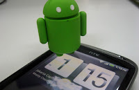 daftar harga hp htc terbaru, spesifikasi dan fitur handphone htc android windows phone dual sim murah, kumpulan ponsel seri htc semua tipe lengkap update 2012