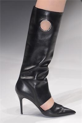 salvatore-ferregamo-fashion-week-el-blog-de-patricia-shoes-zapatos-calzature-calzado