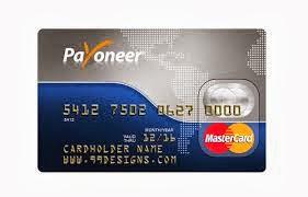 Розыгрыш для держателей дебетовых карточек Пайонир.