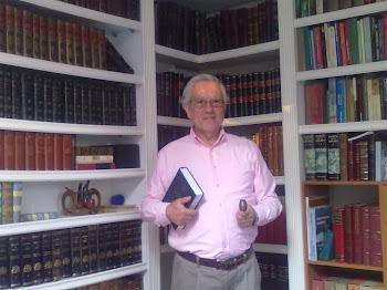 RODRIGO GONZALEZ FERNANDEZ