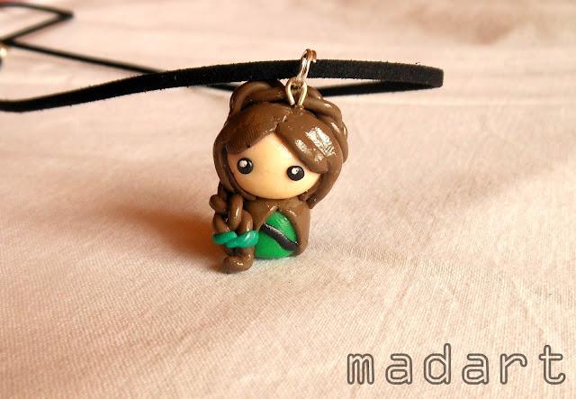 38. Katniss