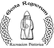 Gesta Regnorum