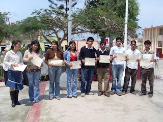 Premio Cachimbos