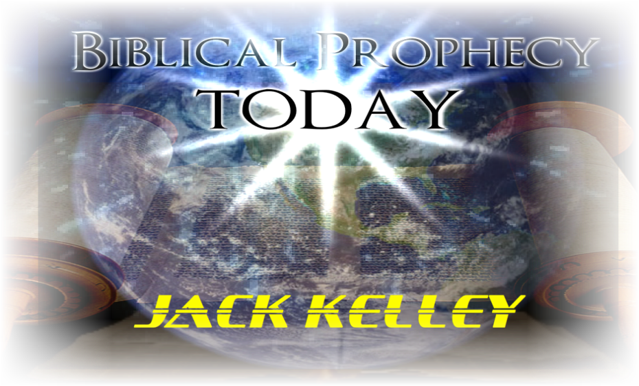 Biblical Prophecy Today [J.K.]