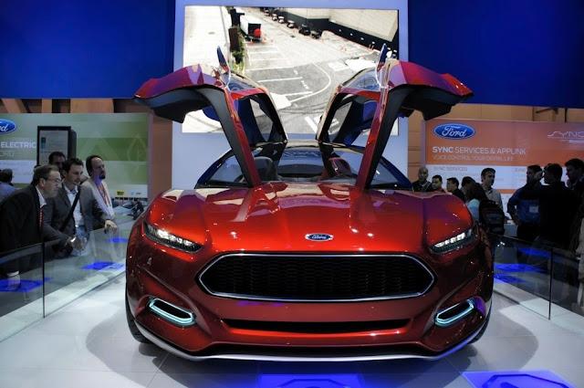 www.tecnologiajls.com,carro,novidades,blogger,lançamentos,tv onaline,jhon lenno prado,tecnologia,facebook