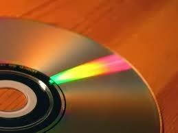 Reflexiones: Formato físico o formato digital, mejor formato para juegos, psn steam o xbox live,