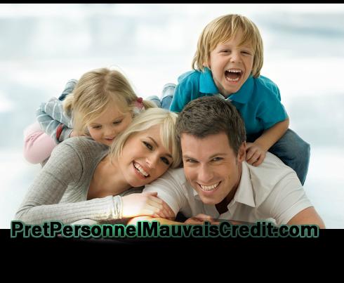 Conseils Juridiques: Pret Personnel Mauvais Credit et la Loi