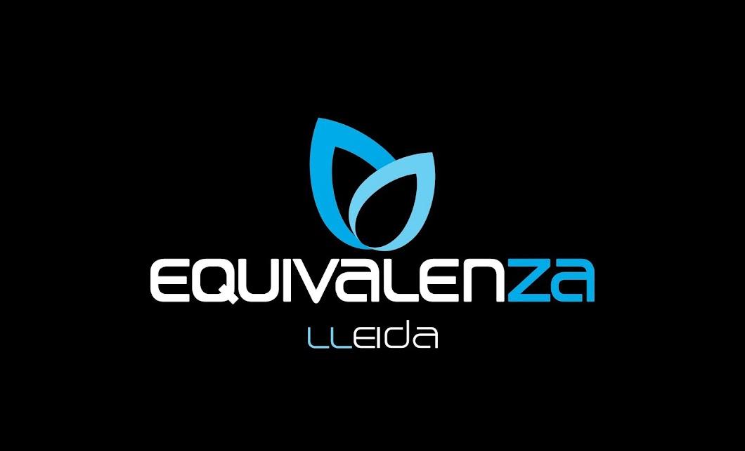 EQUIVALENZA Lleida