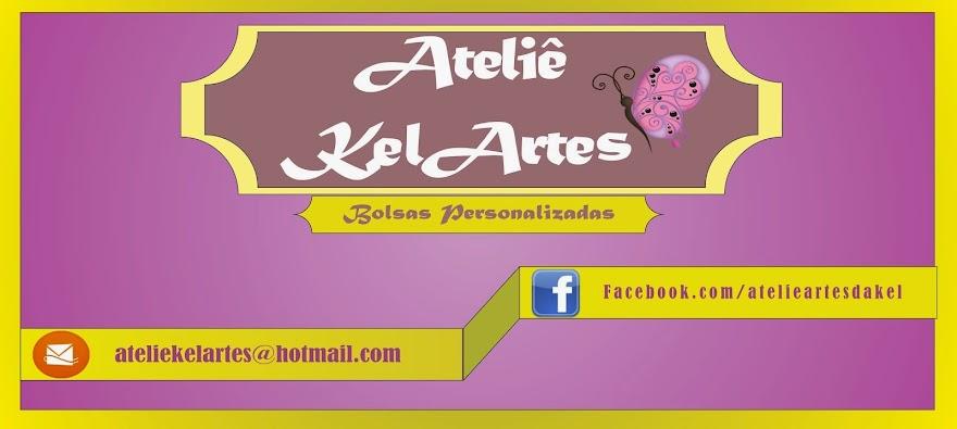 Atelie Kel Artes