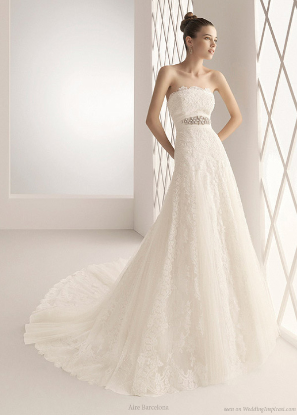 Dream wedding place i love goddess look wedding dresses for I love wedding dresses