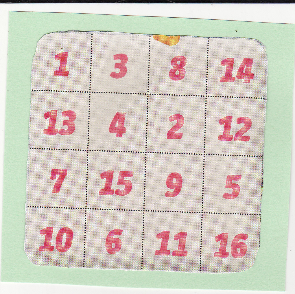 Numerology number 111 meaning photo 2