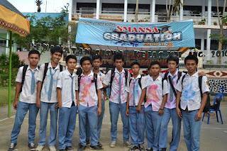 Reiga cowok, boyband indonesia