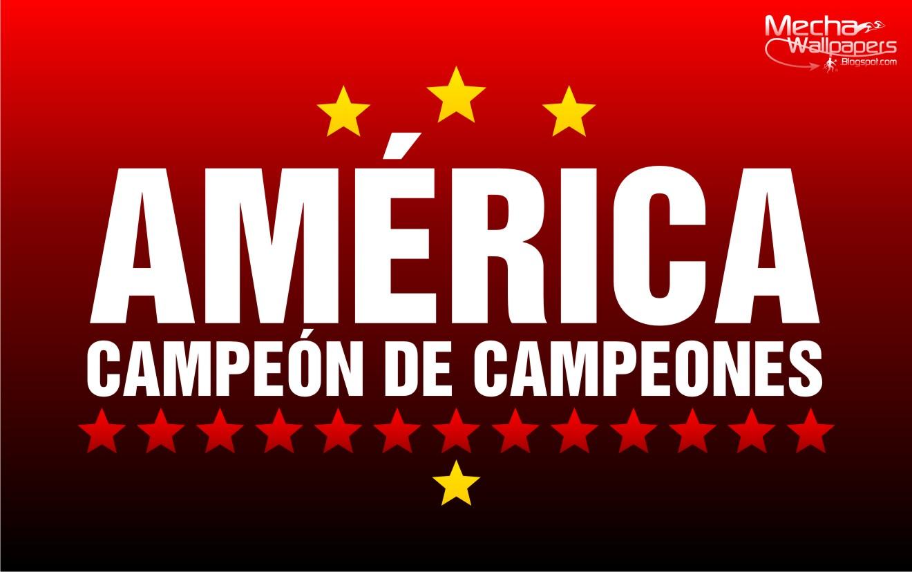 América vs Santos Campeón de Campeones 2015 Deportes