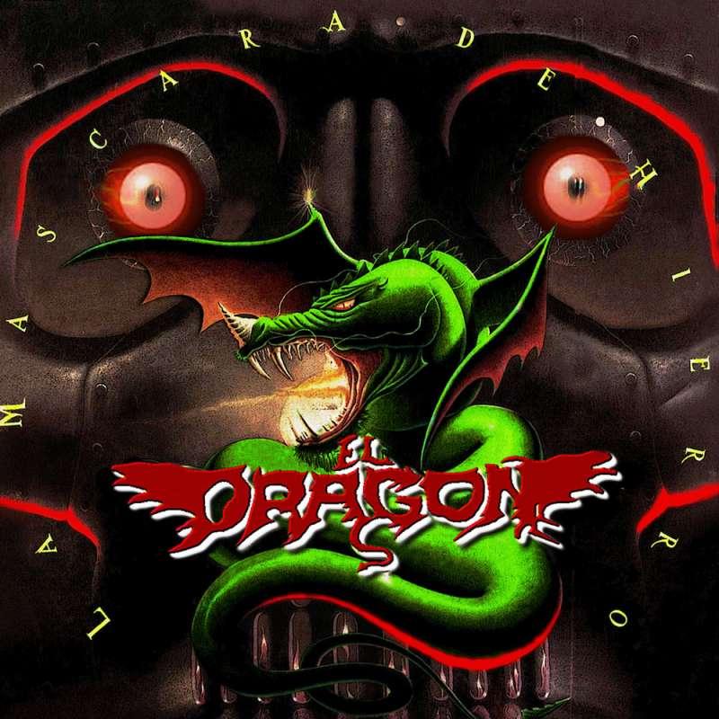 http://4.bp.blogspot.com/-0t5JkSUIth0/VnJCWV27z1I/AAAAAAAAANs/0Nap-8kqYvk/s1600/el-dragon-la-m%25C3%25A1scara-de-hierro.jpg
