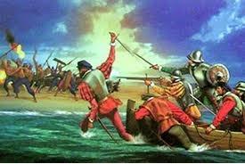 Mari Jadi Orang Baik Kejatuhan Melaka Dalam Tahun 1511 Sebagai Rahmat Dan Pelajaran Penting Kepada Bangsa Melayu Islam Hari Ini
