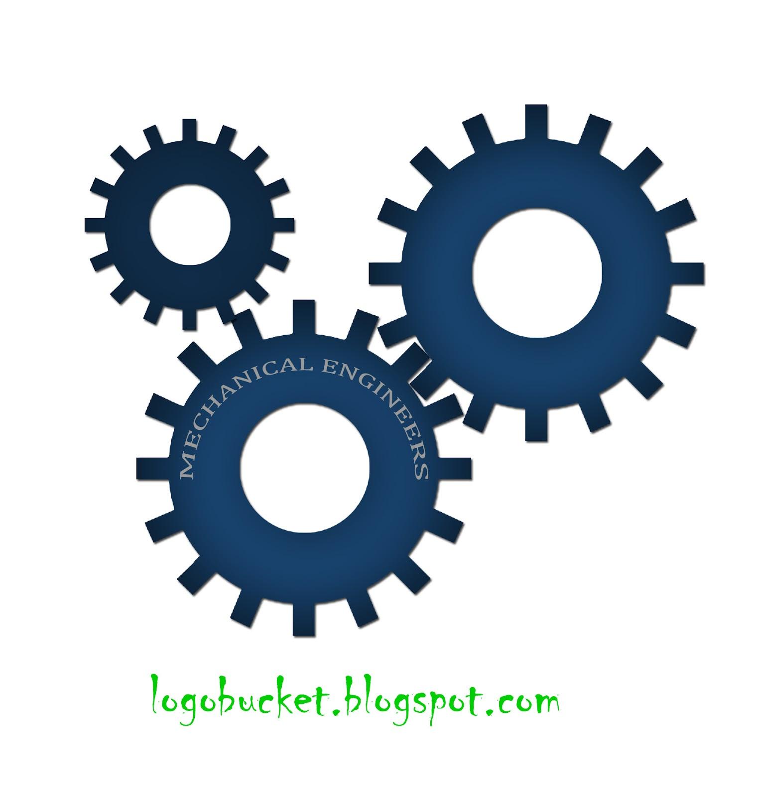 logo bucket gearmech logo 1