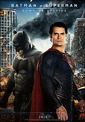 Batman.v.Superman.2016