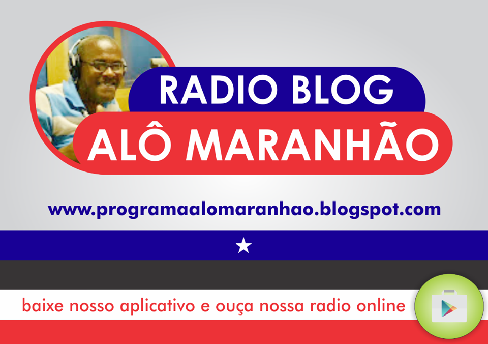 BAIXE NOSSO APLICATIVO E OUÇA NOSSA RADIO AO VIVO