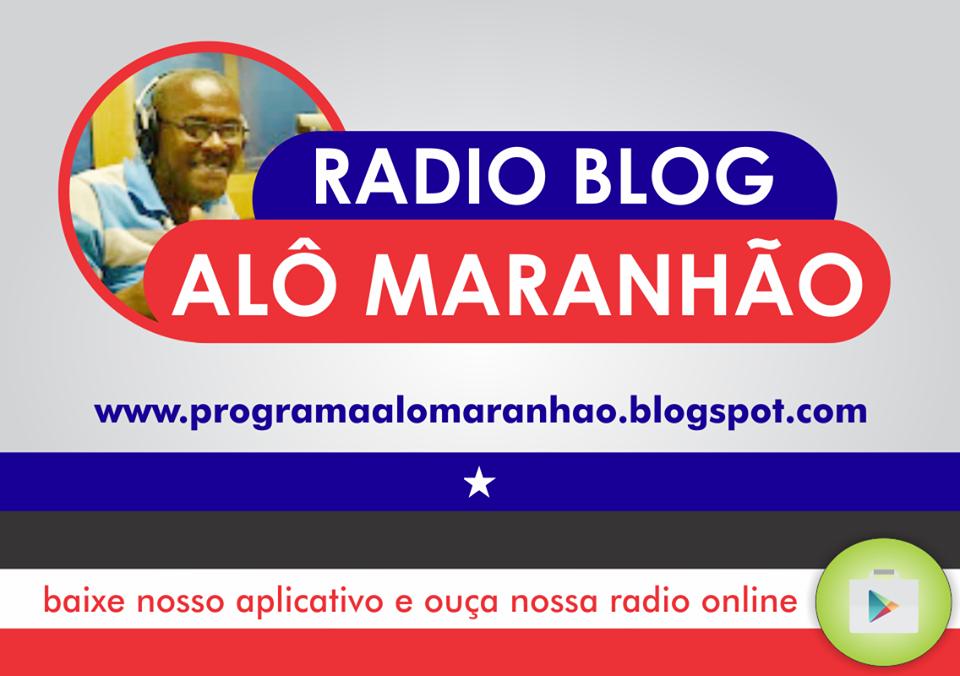 BAIXE NOSSO APLICATIVO E OUÇA NOSSA RADIO AO VIVO