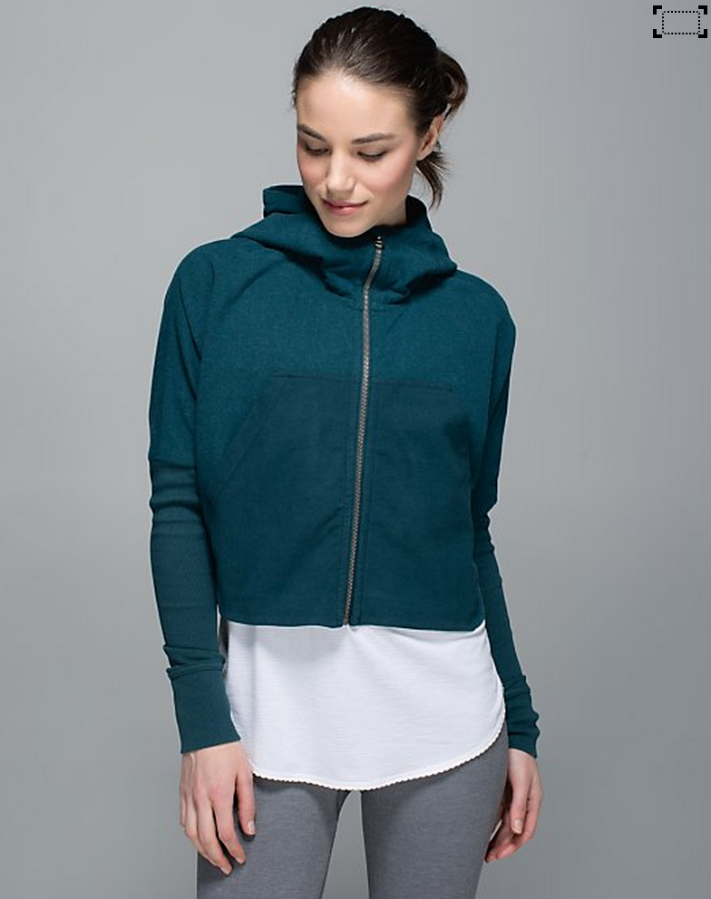 http://www.anrdoezrs.net/links/7680158/type/dlg/fragment/whatsNewForWomen%3Fmnid%3Dmn%3BUSwhats-new%3Bwomen/http://shop.lululemon.com/products/category/whats-new