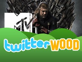 Sean Bean's, 'Harry Potter' Questions In Today's Twitter-Wood