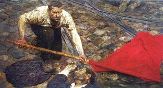 Αποτέλεσμα εικόνας για κόκκινη σημαία