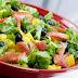 Νέα έρευνα: Οι χορτοφάγοι ζουν σημαντικά περισσότερο