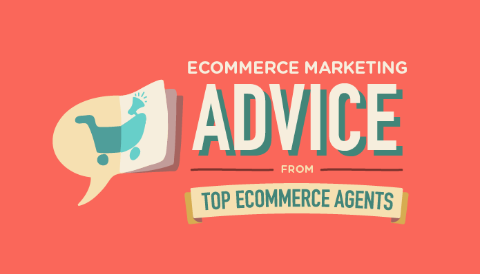 Internet Marketing Advice From Top Industry Experts - infographic