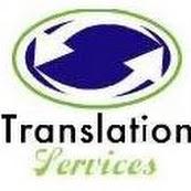 Menerima Terjemahan Bahasa Arab
